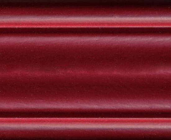 0104 Carmine Red