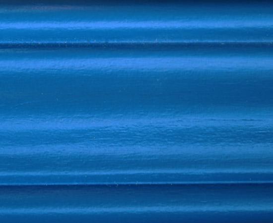 0106 Zaffre Blue