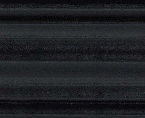 1209 Black