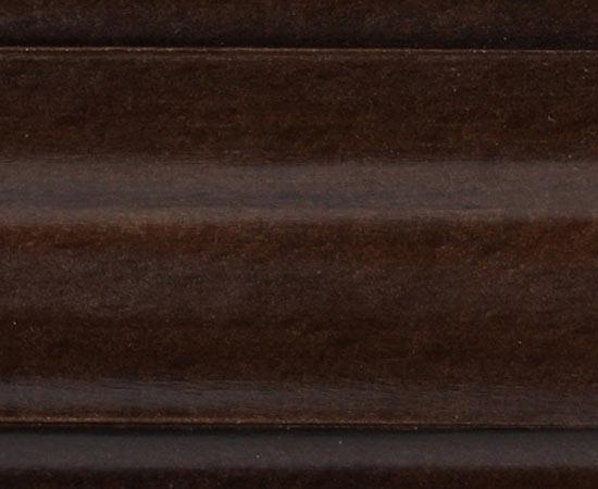 1612 Montana Walnut