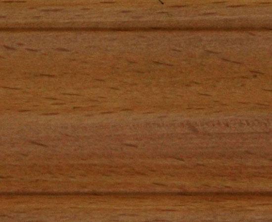 2112 Solar Oak