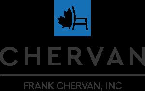 Frank Chervan, Inc.